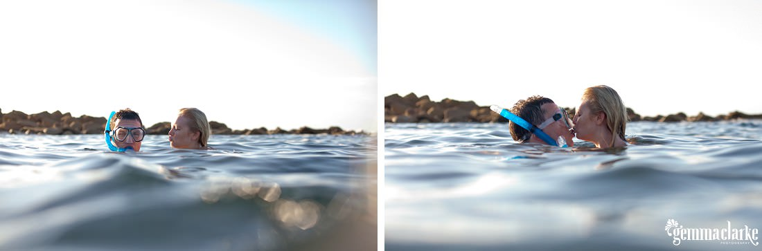 gemmaclarkephotography_sydney-beach-engagement-photos_naomi-and-adam_0013