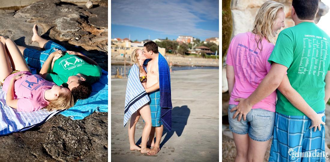 gemmaclarkephotography_sydney-beach-engagement-photos_naomi-and-adam_0018