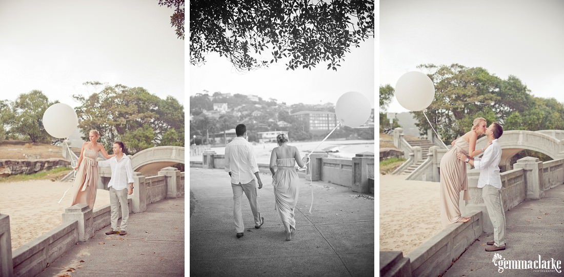 gemmaclarkephotography_balmoral-engagement-photos_tegan-and-mark_0001