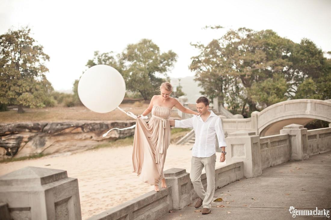 gemmaclarkephotography_balmoral-engagement-photos_tegan-and-mark_0002