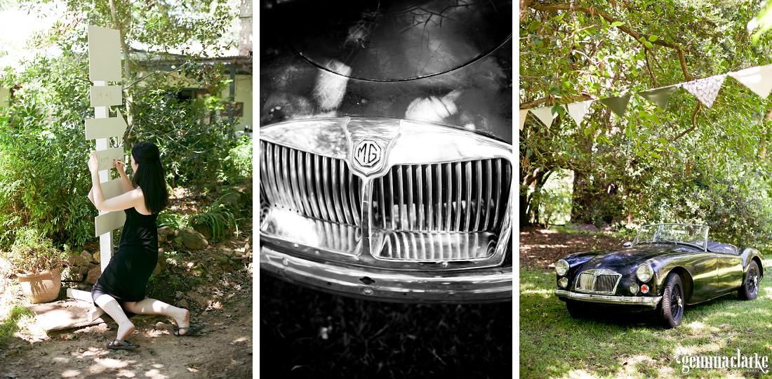 gemmaclarkephotography_blue-mountains-backyard-wedding_jane-and-aaron_0001