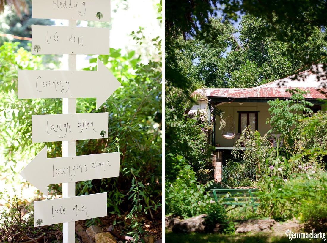 gemmaclarkephotography_blue-mountains-backyard-wedding_jane-and-aaron_0003
