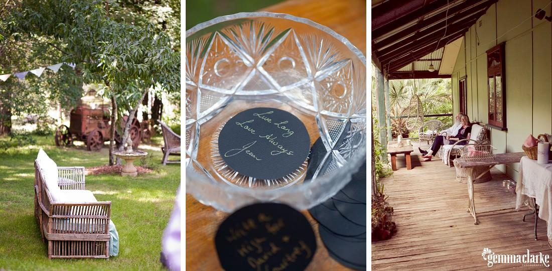 gemmaclarkephotography_blue-mountains-backyard-wedding_jane-and-aaron_0007
