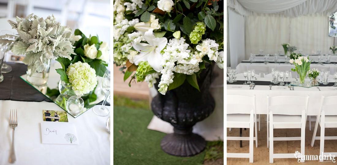 gemmaclarkephotography_blue-mountains-backyard-wedding_jane-and-aaron_0008