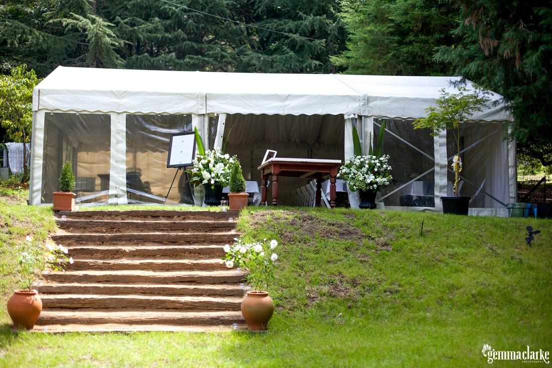 gemmaclarkephotography_blue-mountains-backyard-wedding_jane-and-aaron_0010
