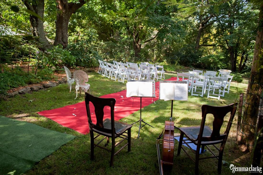 gemmaclarkephotography_blue-mountains-backyard-wedding_jane-and-aaron_0016
