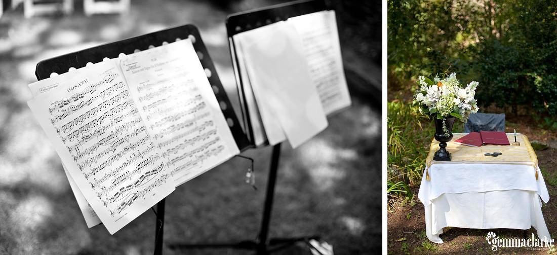 gemmaclarkephotography_blue-mountains-backyard-wedding_jane-and-aaron_0020