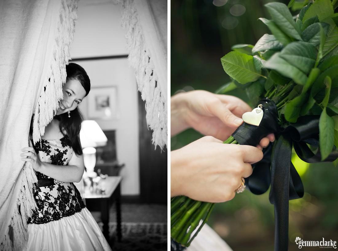 gemmaclarkephotography_blue-mountains-backyard-wedding_jane-and-aaron_0021