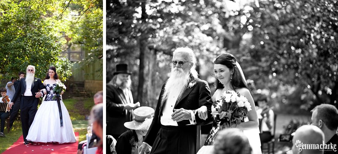 gemmaclarkephotography_blue-mountains-backyard-wedding_jane-and-aaron_0022