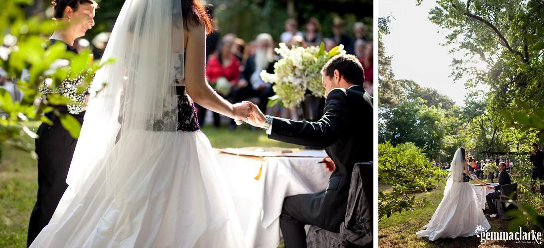 gemmaclarkephotography_blue-mountains-backyard-wedding_jane-and-aaron_0024