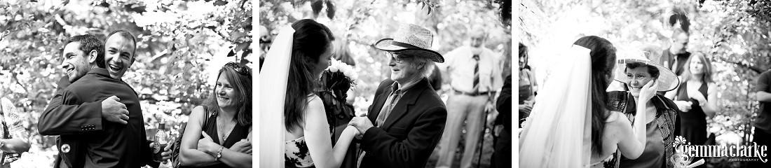 gemmaclarkephotography_blue-mountains-backyard-wedding_jane-and-aaron_0026
