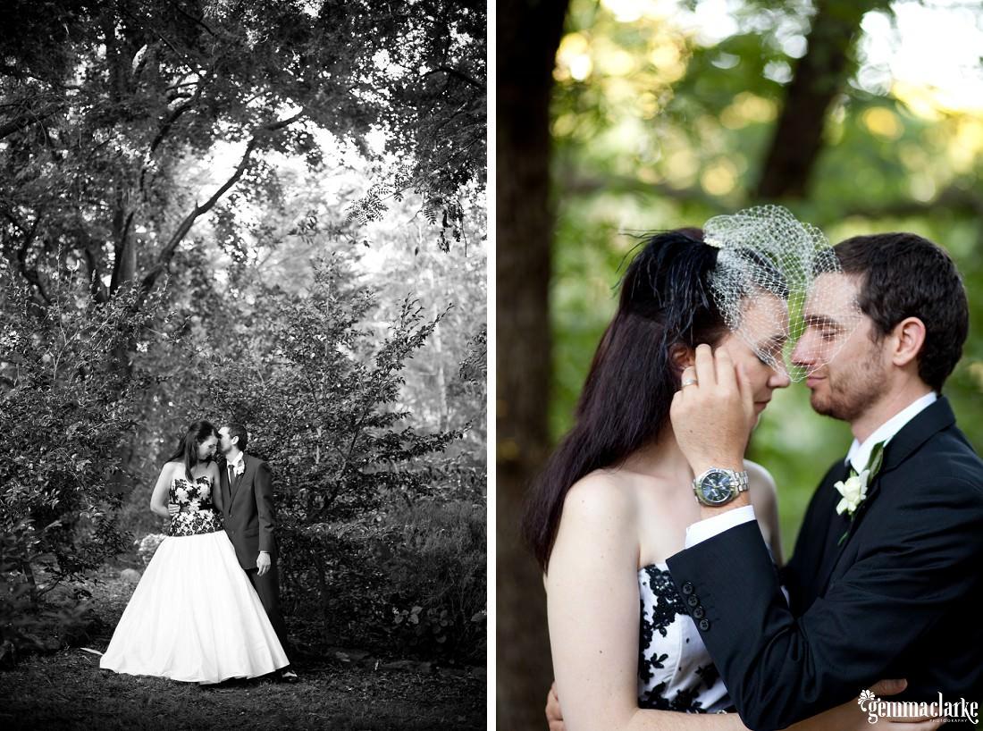 gemmaclarkephotography_blue-mountains-backyard-wedding_jane-and-aaron_0029