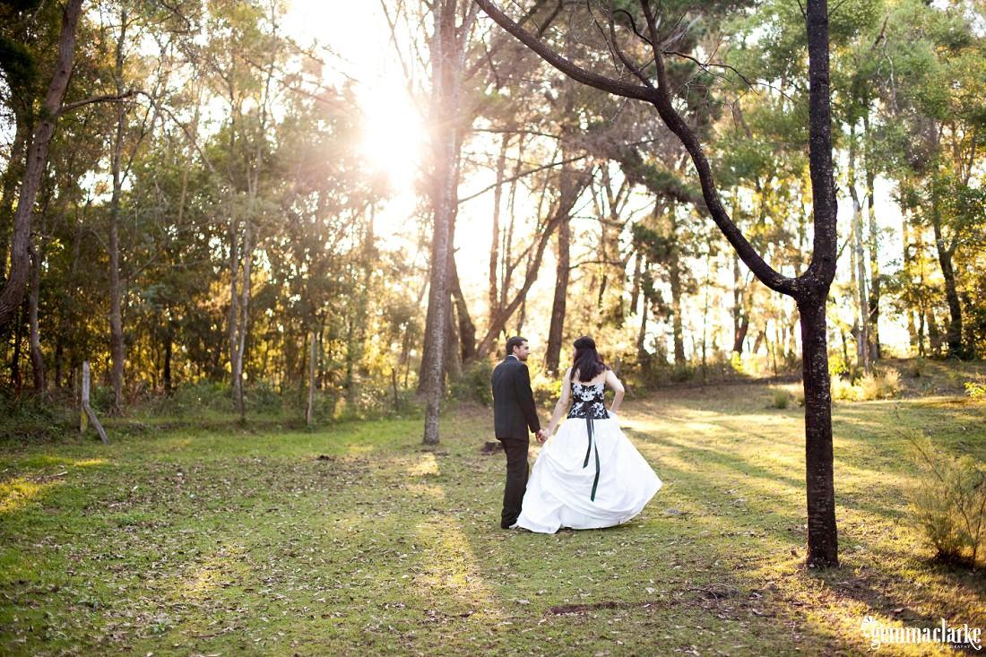 gemmaclarkephotography_blue-mountains-backyard-wedding_jane-and-aaron_0030