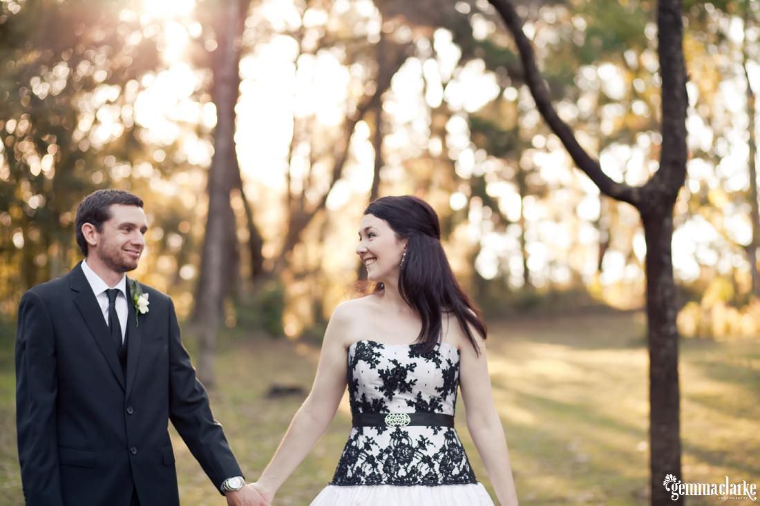 gemmaclarkephotography_blue-mountains-backyard-wedding_jane-and-aaron_0031