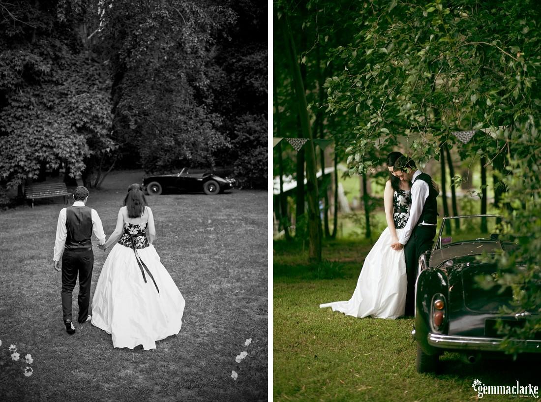 gemmaclarkephotography_blue-mountains-backyard-wedding_jane-and-aaron_0034