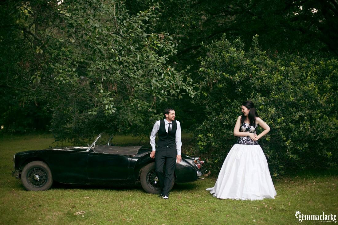 gemmaclarkephotography_blue-mountains-backyard-wedding_jane-and-aaron_0035