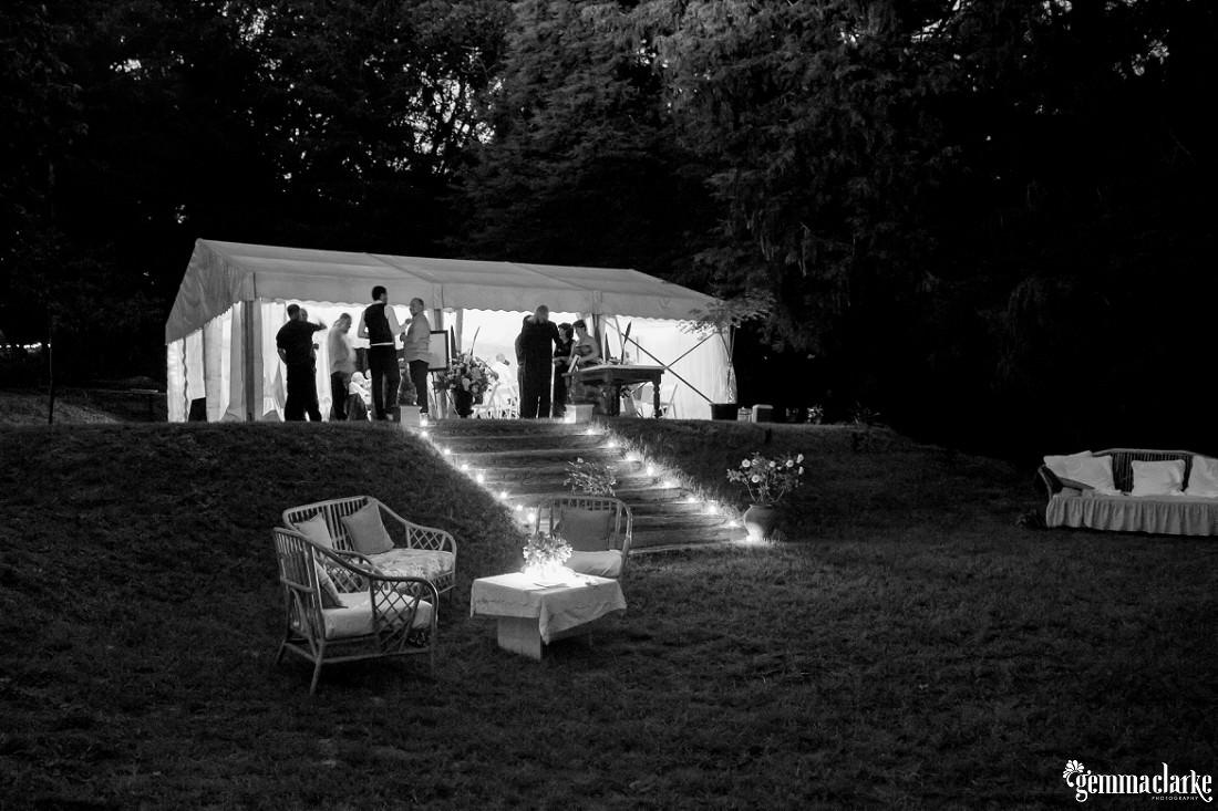 gemmaclarkephotography_blue-mountains-backyard-wedding_jane-and-aaron_0038