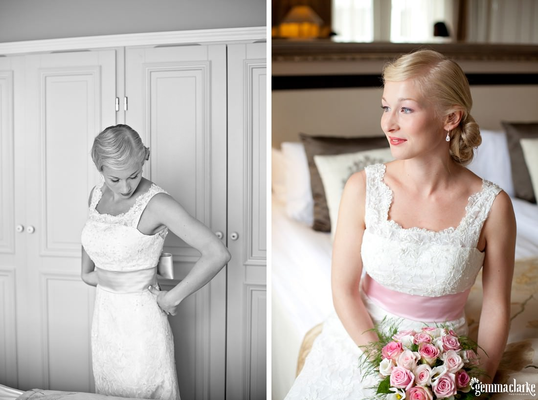 gemma-clarke-photography_helsinki-wedding_kimi-and-anna_0009