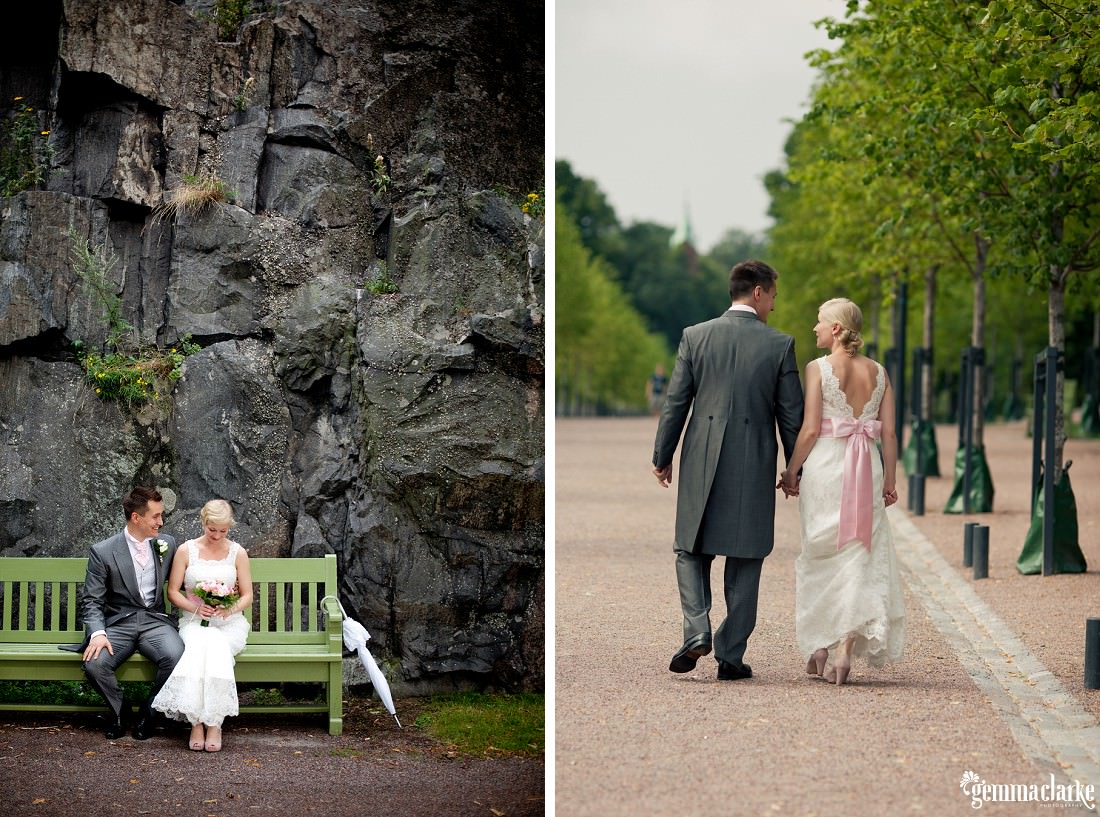 gemma-clarke-photography_helsinki-wedding_kimi-and-anna_0023