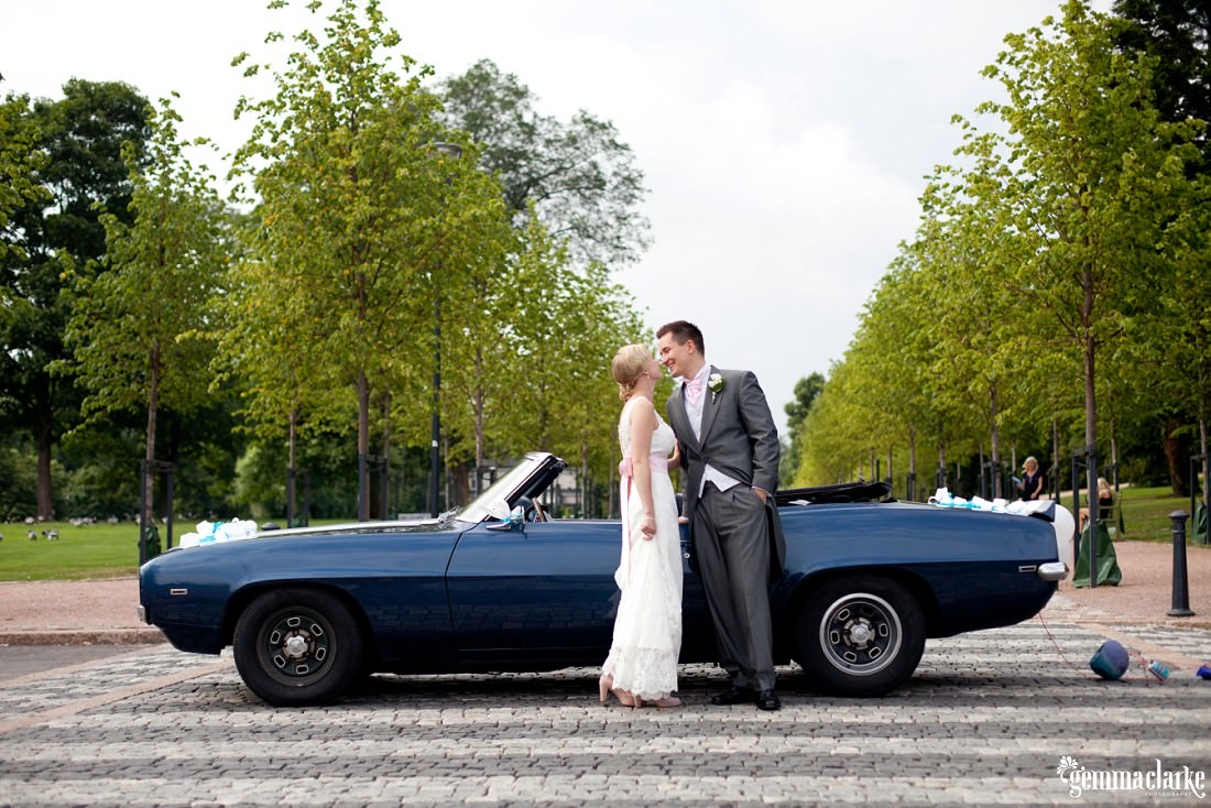 gemma-clarke-photography_helsinki-wedding_kimi-and-anna_0024