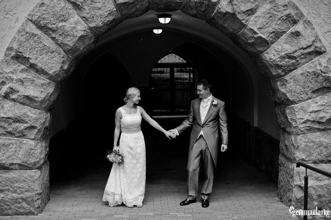 gemma-clarke-photography_helsinki-wedding_kimi-and-anna_0028