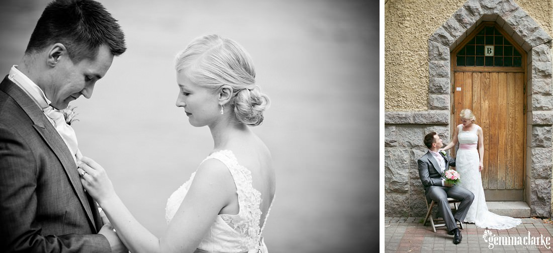 gemma-clarke-photography_helsinki-wedding_kimi-and-anna_0029