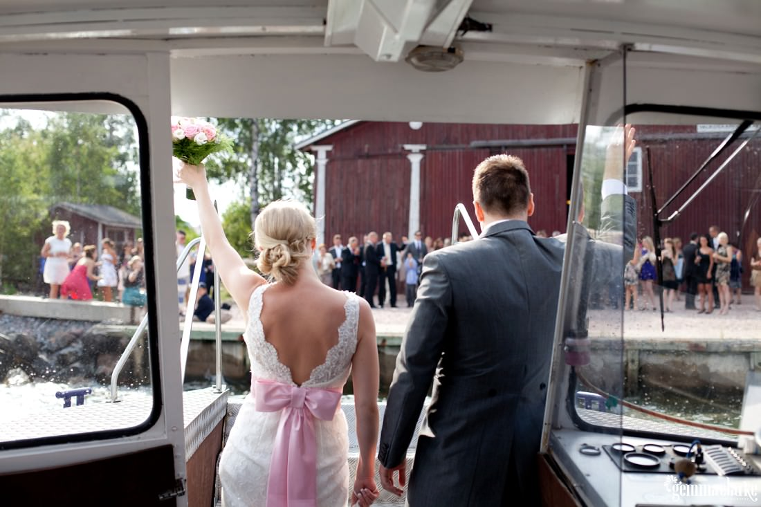 gemma-clarke-photography_helsinki-wedding_kimi-and-anna_0032