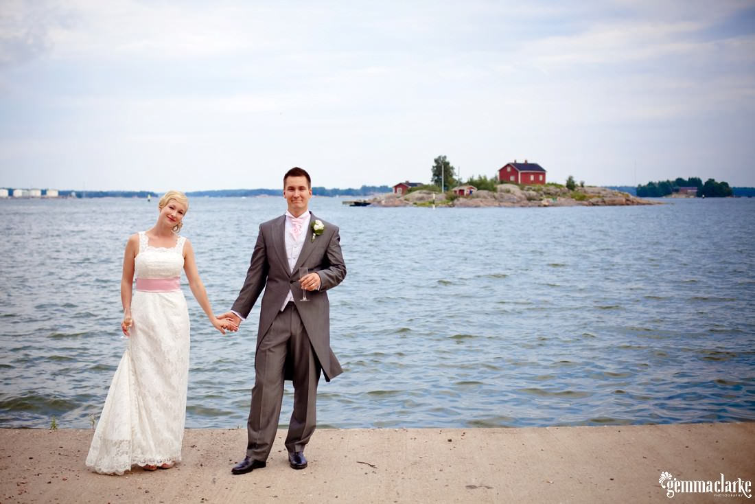 gemma-clarke-photography_helsinki-wedding_kimi-and-anna_0036