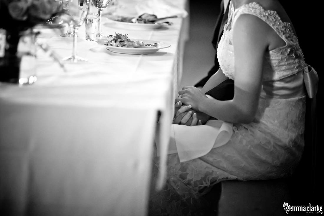 gemma-clarke-photography_helsinki-wedding_kimi-and-anna_0038
