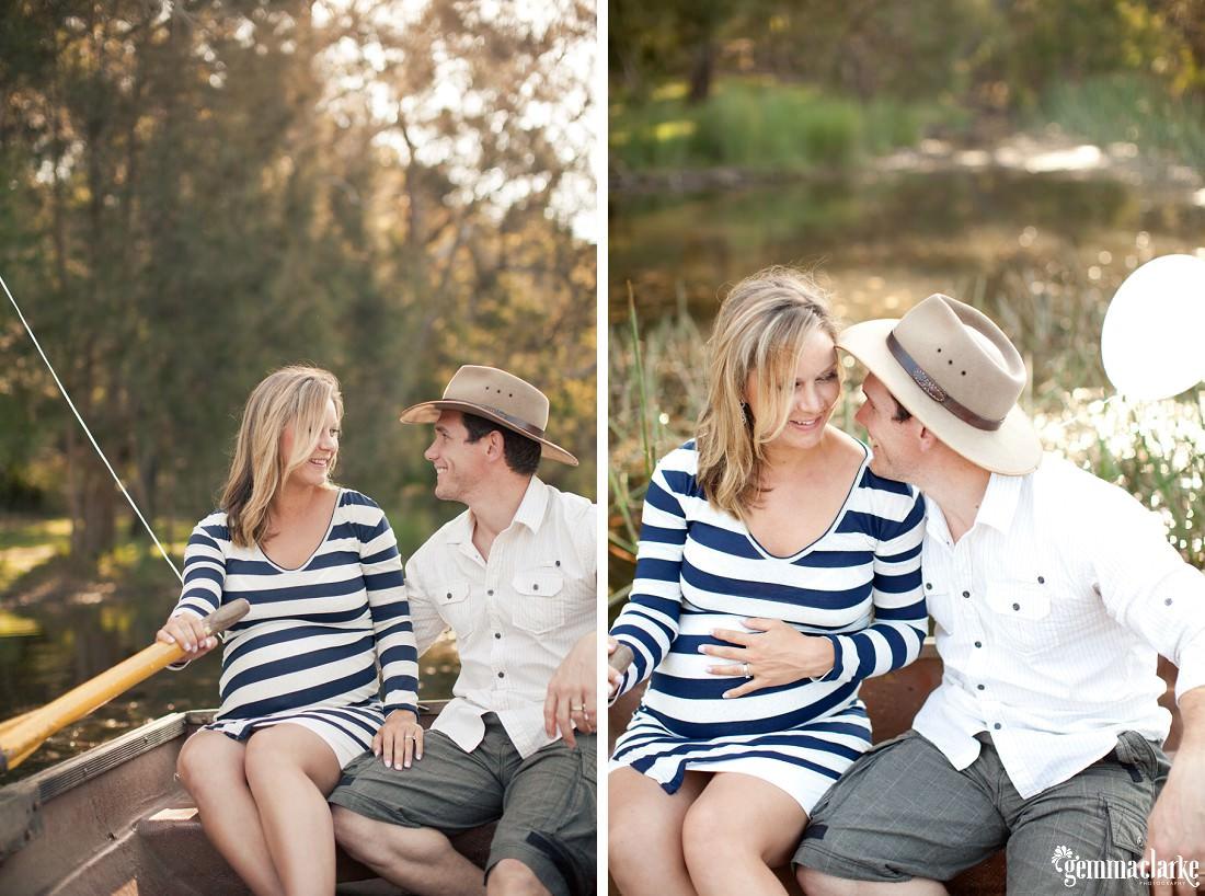 gemmaclarkephotography_lifestyle-pregnancy-photos-sydney_tamara-and-ross_0003