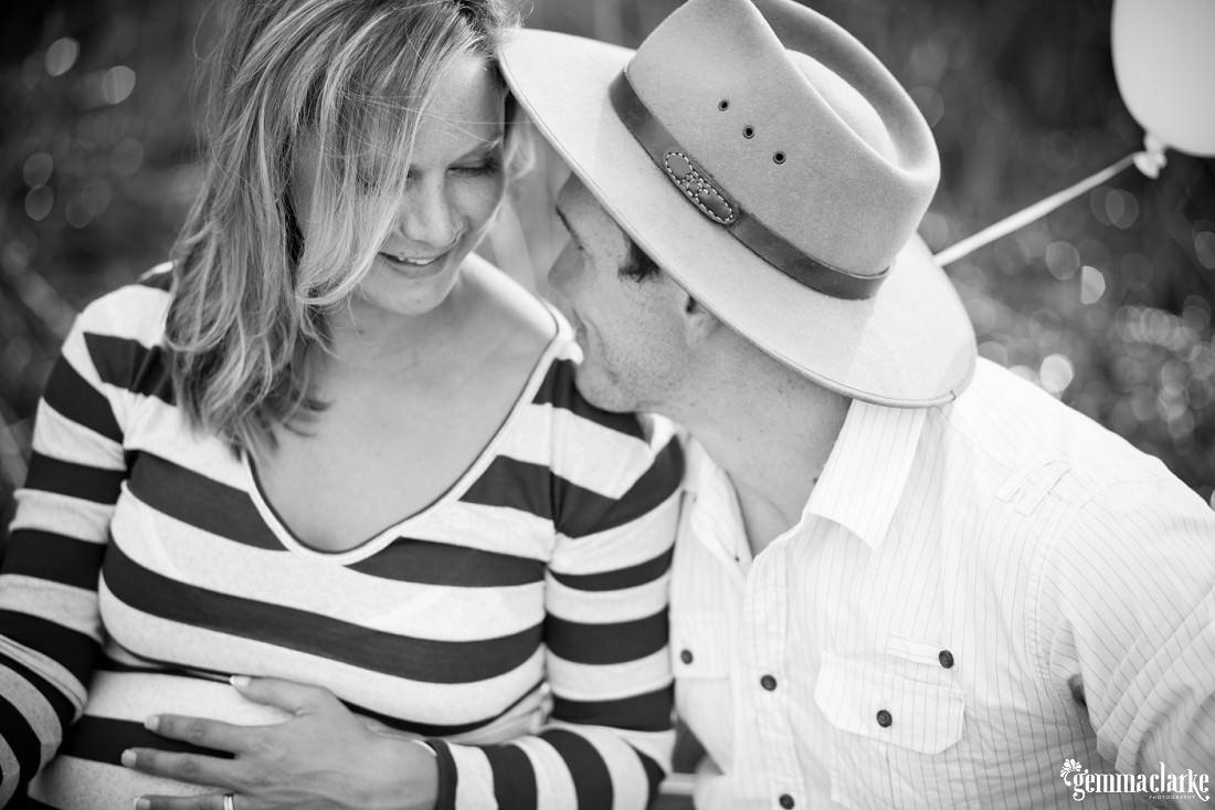 gemmaclarkephotography_lifestyle-pregnancy-photos-sydney_tamara-and-ross_0004