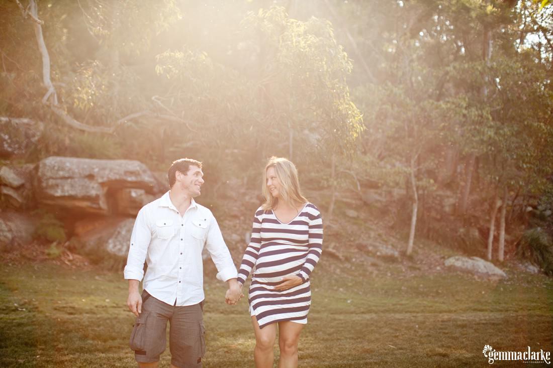 gemmaclarkephotography_lifestyle-pregnancy-photos-sydney_tamara-and-ross_0004a