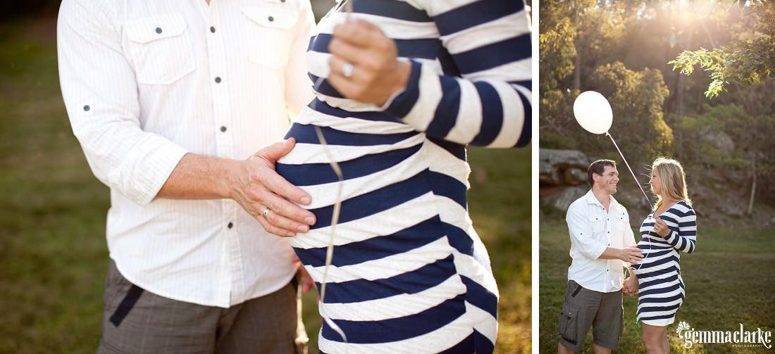 gemmaclarkephotography_lifestyle-pregnancy-photos-sydney_tamara-and-ross_0005