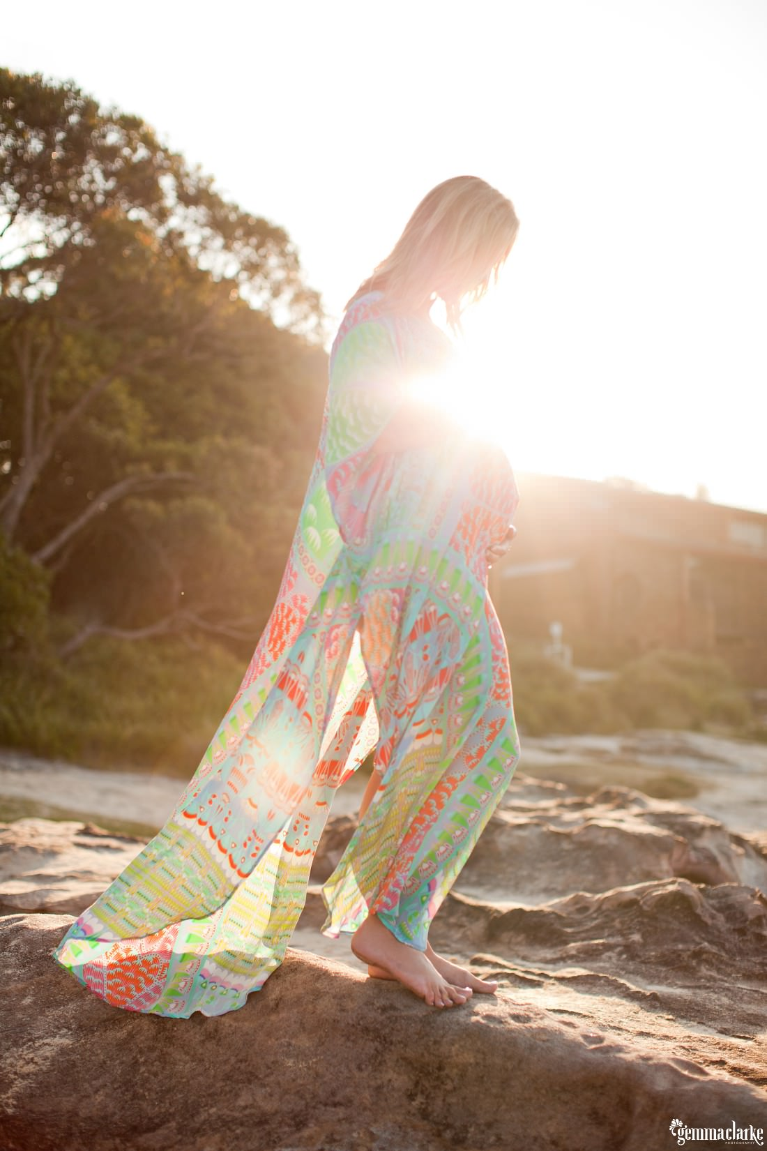 gemmaclarkephotography_lifestyle-pregnancy-photos-sydney_tamara-and-ross_0009a