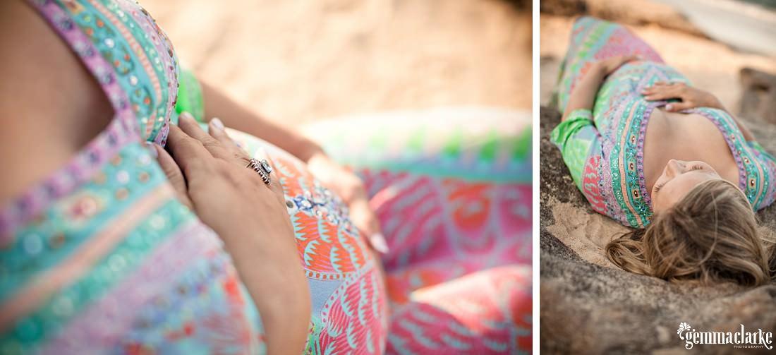 gemmaclarkephotography_lifestyle-pregnancy-photos-sydney_tamara-and-ross_0010