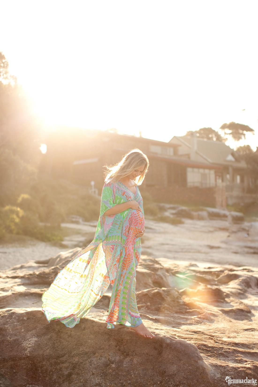 gemmaclarkephotography_lifestyle-pregnancy-photos-sydney_tamara-and-ross_0010a