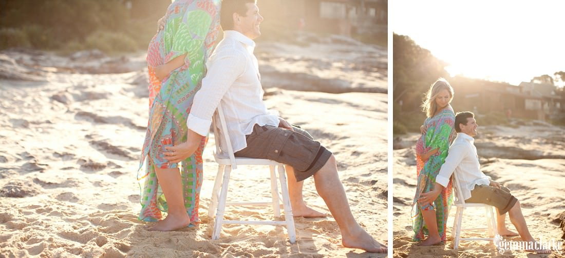 gemmaclarkephotography_lifestyle-pregnancy-photos-sydney_tamara-and-ross_0011