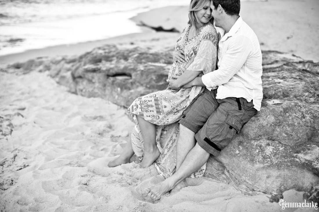 gemmaclarkephotography_lifestyle-pregnancy-photos-sydney_tamara-and-ross_0012