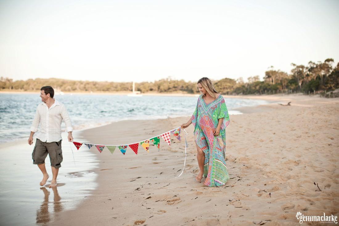 gemmaclarkephotography_lifestyle-pregnancy-photos-sydney_tamara-and-ross_0014