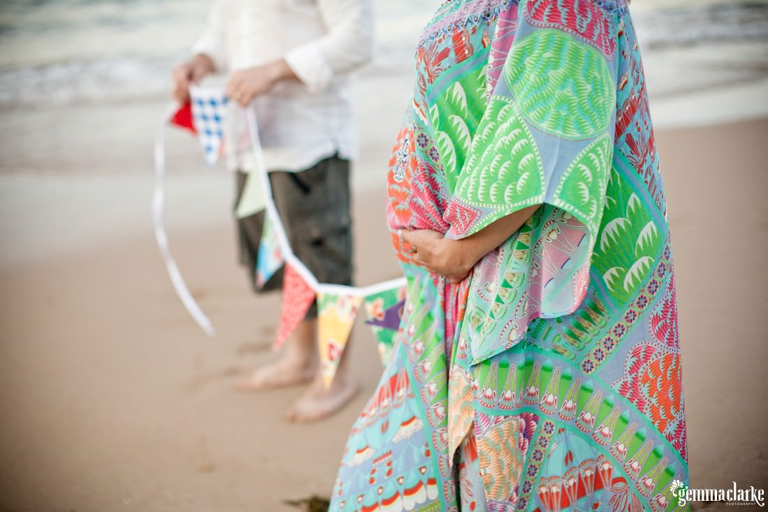 gemmaclarkephotography_lifestyle-pregnancy-photos-sydney_tamara-and-ross_0015