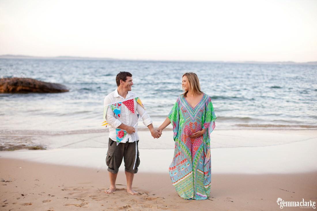 gemmaclarkephotography_lifestyle-pregnancy-photos-sydney_tamara-and-ross_0016