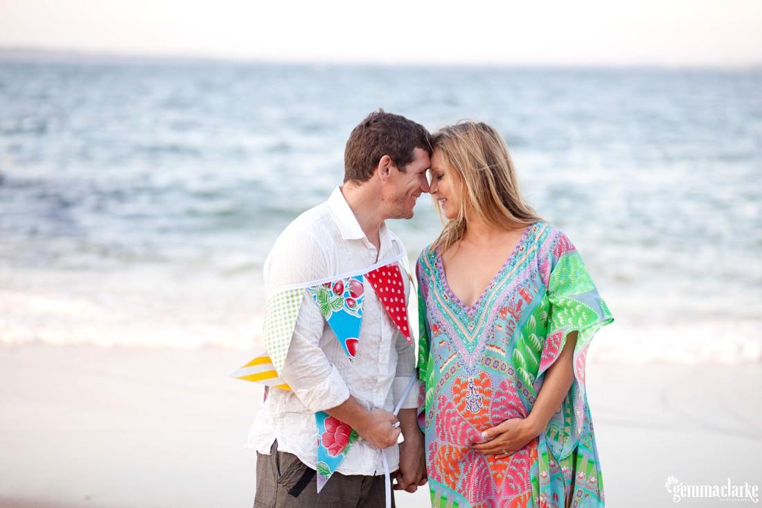 gemmaclarkephotography_lifestyle-pregnancy-photos-sydney_tamara-and-ross_0017