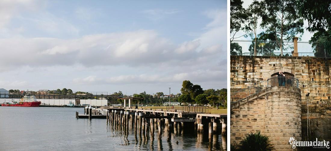 gemma-clarke-photography_sydney-engagement-photos_urban-engagement_anna-and-sam_0009