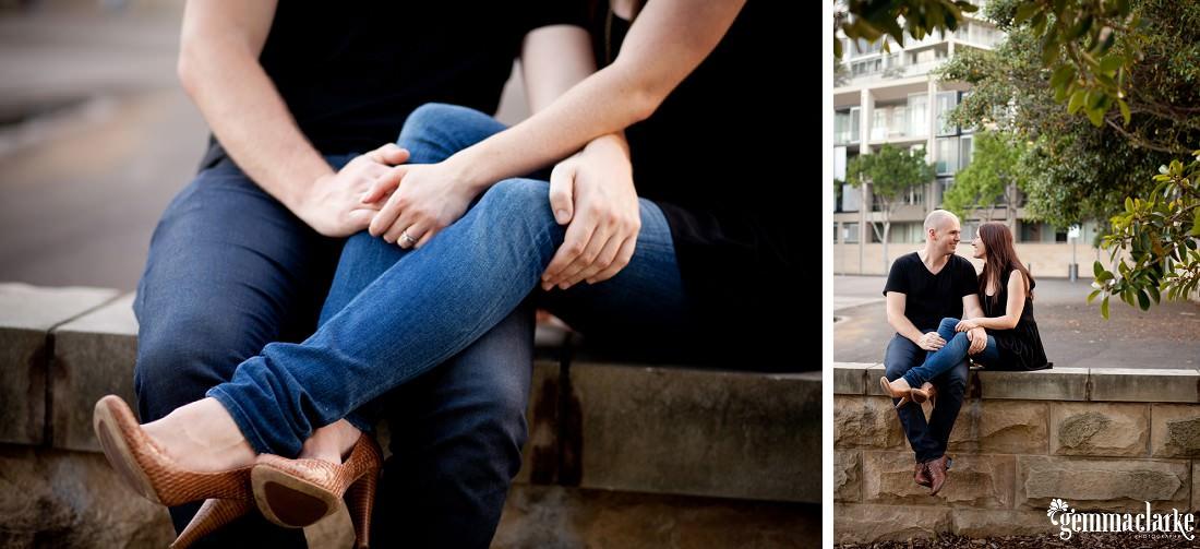 gemma-clarke-photography_sydney-engagement-photos_urban-engagement_anna-and-sam_0015