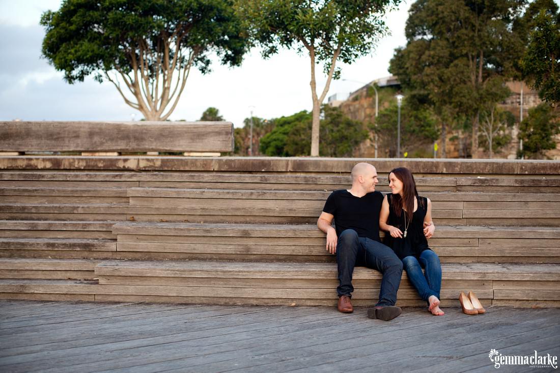 gemma-clarke-photography_sydney-engagement-photos_urban-engagement_anna-and-sam_0016