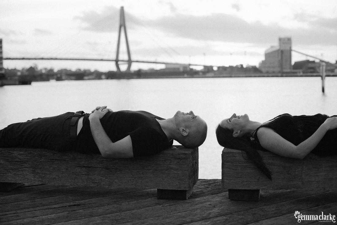 gemma-clarke-photography_sydney-engagement-photos_urban-engagement_anna-and-sam_0017