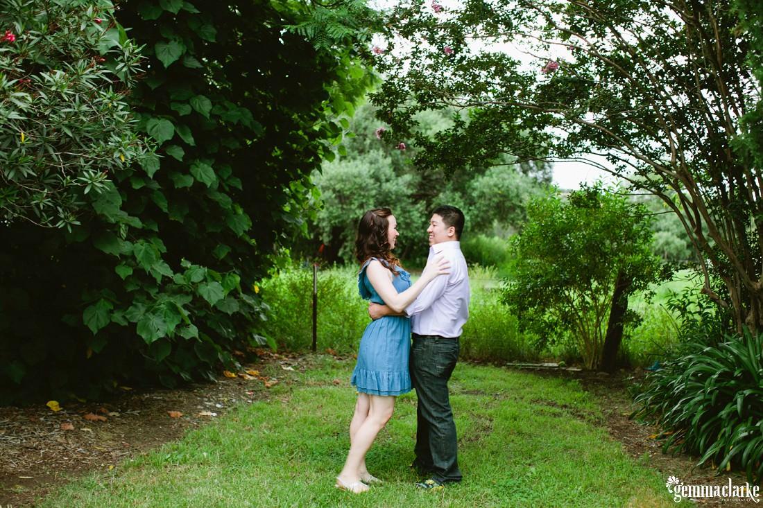 gemma-clarke-photography_yaralla-engagement-photos_rachel-and-jason_0001