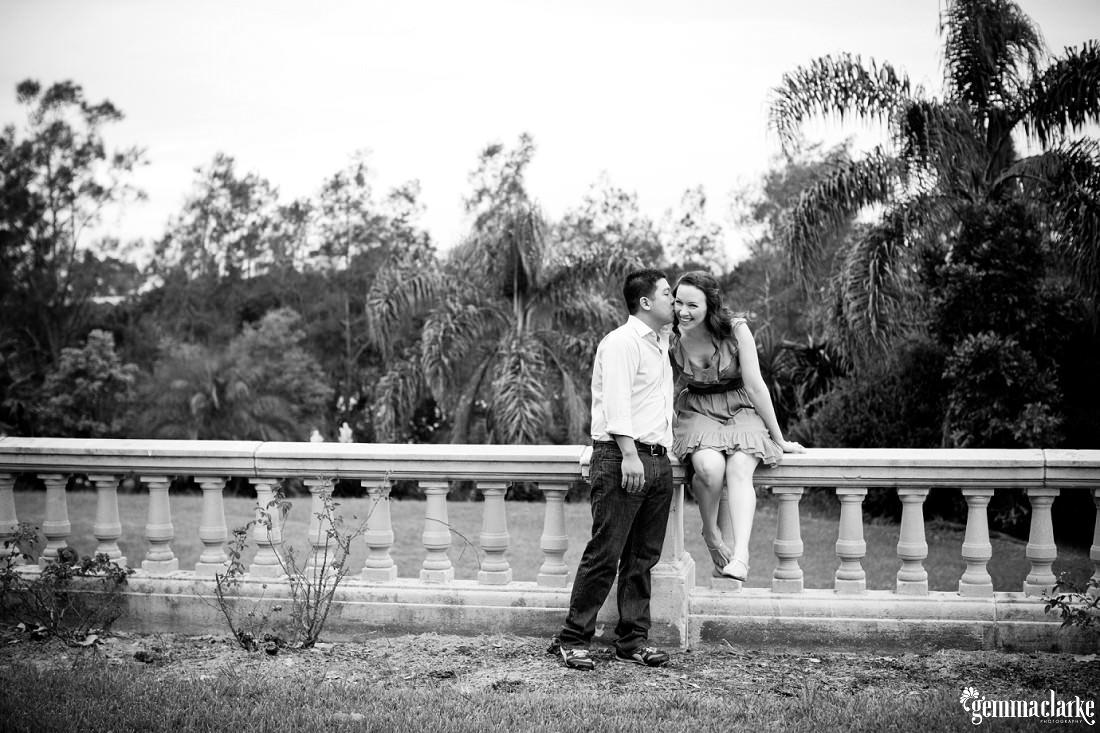 gemma-clarke-photography_yaralla-engagement-photos_rachel-and-jason_0005