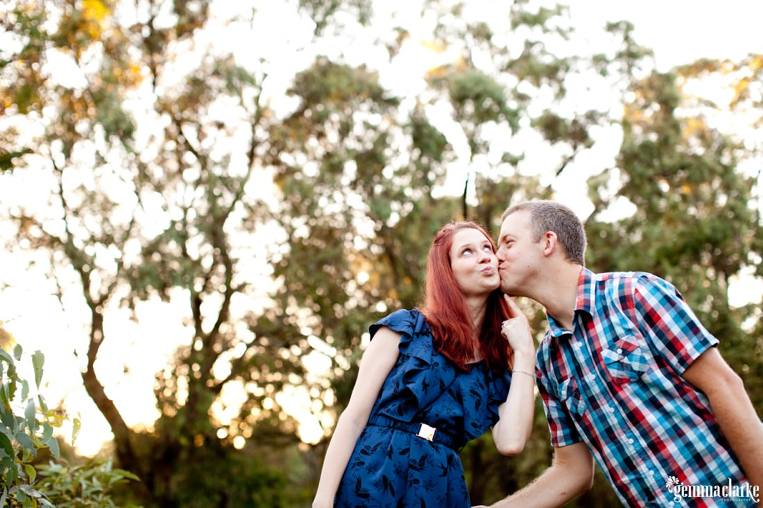 gemmaclarkephotography_engagement-photos-with-dog_talitha-and-glen_0007a