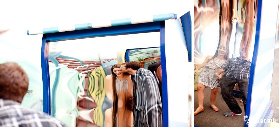 gemmaclarkephotography_luna-park-portraits_sophia-and-cohen_0003